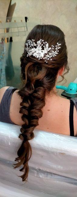 Fotos de peinados 9