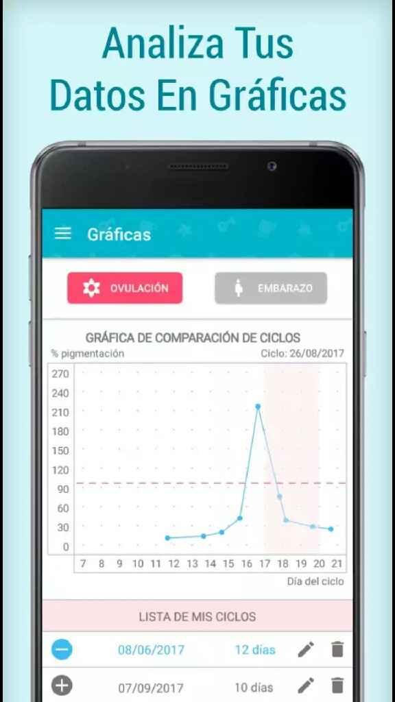 App para interpretar to - 4