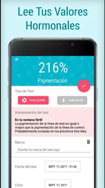 App para interpretar to - 2