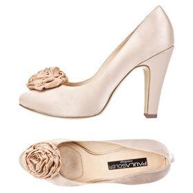Zapatos baratos moda nupcial foro for Zapateros baratos valencia