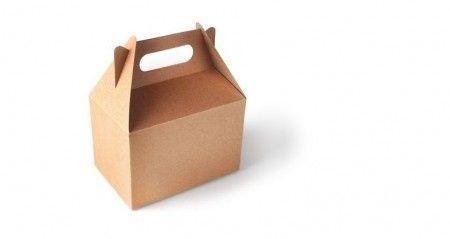 Donde comprar cajas de cart n organizar una boda foro - Donde venden cajas de carton ...