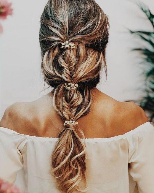 Sos peinado 4