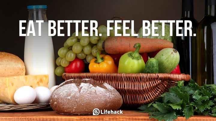 uno de mis lemas en la vida: