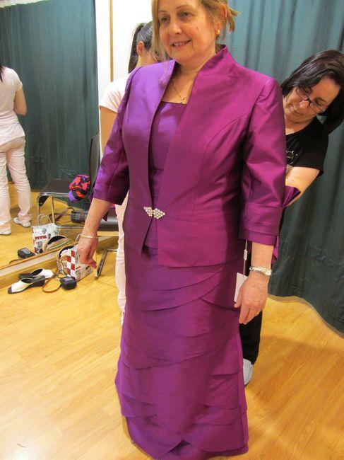 Asombroso Vestidos De Recepción De La Boda Para La Novia Imágenes ...