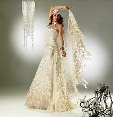 peinados para velo pirata: ideas por fi - belleza - foro bodas