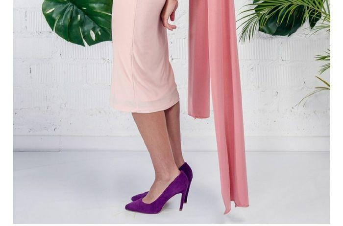 Color zapatos boda 6