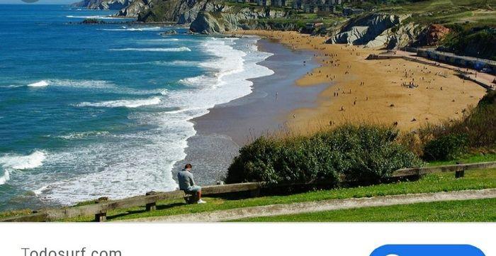 ¿Asturias o Galicia? 4