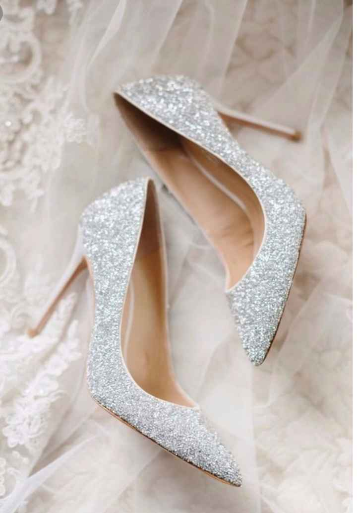 Donde puedo encontrar estos zapatos??? - 2