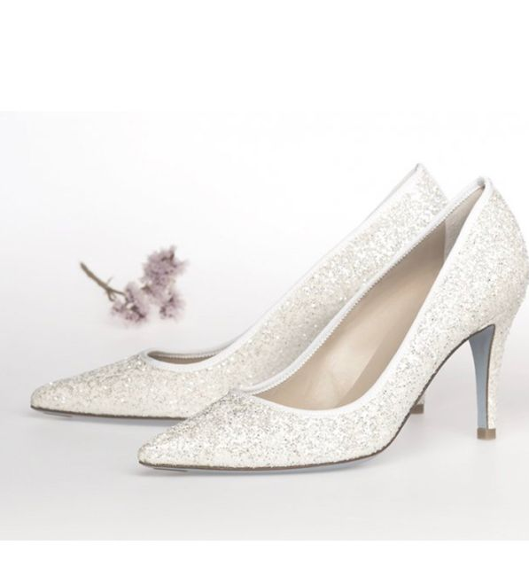 Donde puedo encontrar estos zapatos??? - 1