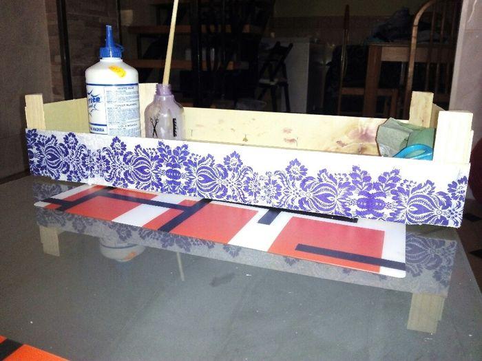 Plantillas para decorar cajas de fruta manualidades for Decorar cajas de fruta para boda