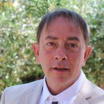 Jorge Sanchez Perez