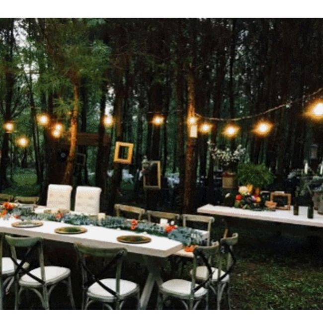 ¡Haz captura de pantalla y descubre tu banquete! 7