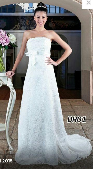 rosa azul vestidos de novia – vestidos de coctel