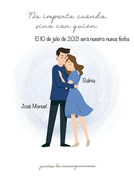 boda junio 2020 1