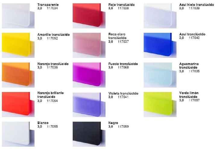 Que colores elijo? - 1