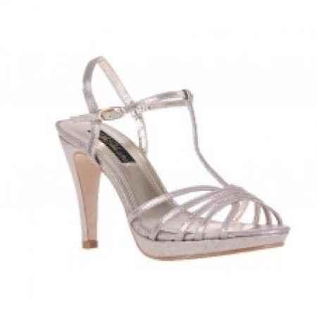 Zapato ideal , cómodo y baratisimo