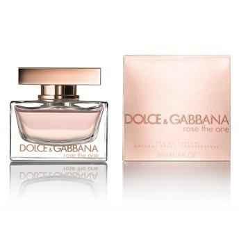 mi perfume