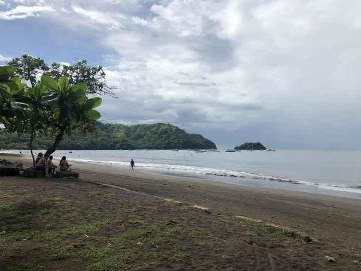Novi@s Costa Rica 2020: ¡Preséntate! 5