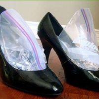 Problemilla con los zapatos.... - 1