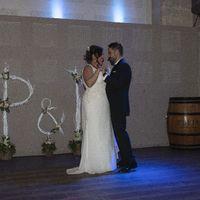 Felizmente casados!! ❤️ - 3