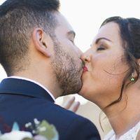 Felizmente casados!! ❤️ - 5