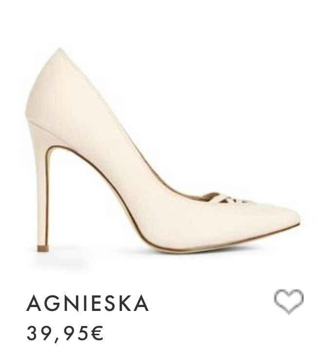 Zapatos!!! - 3