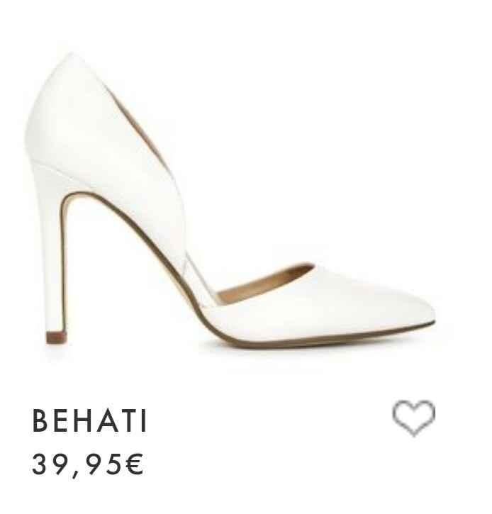 Zapatos!!! - 4