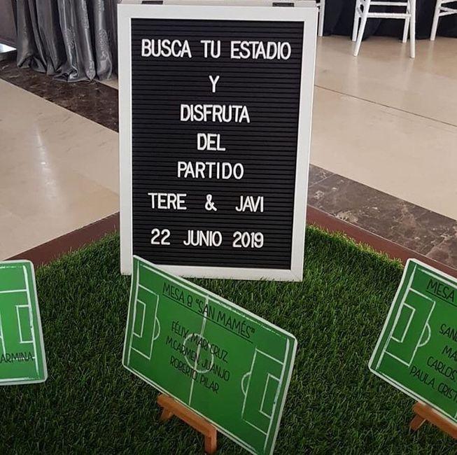 Protocolo mesas futbol - 1