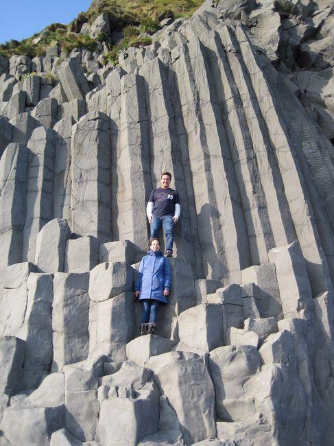 Islandia para viaje de novios 4