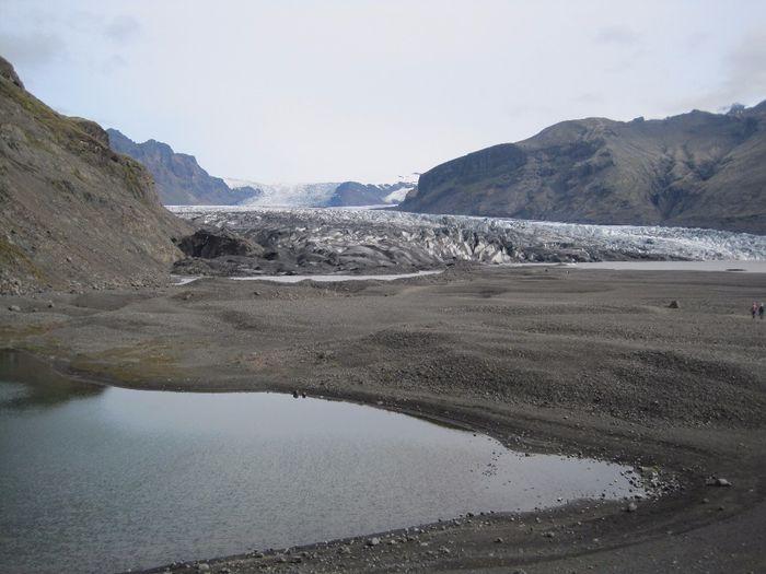 Islandia para viaje de novios 5