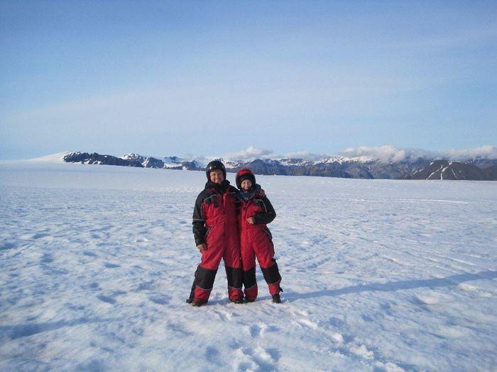Islandia para viaje de novios 7