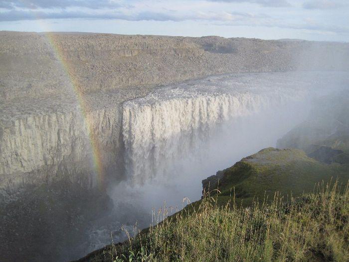 Islandia para viaje de novios 10