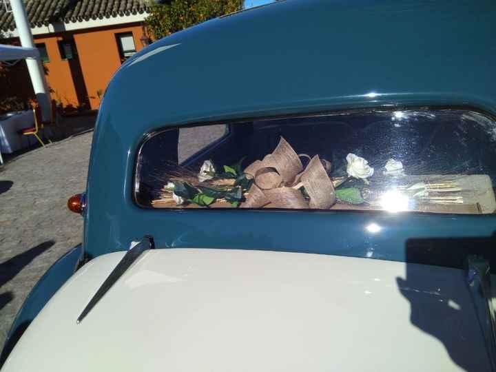 detalle coche 2