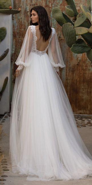 ¡El vestido perfecto de la comunidad! - Duelo3 - 4