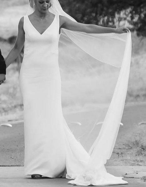 ¡El vestido perfecto de la comunidad! - Duelo 4 - 1