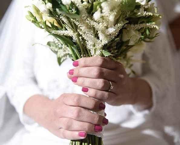 Las uñas, un complemento muy importante 3