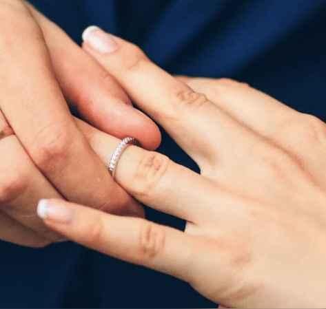 Las uñas, un complemento muy importante 5