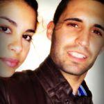 Adrian Y Miriam