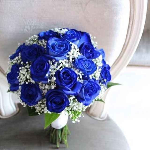 el tuyo me gusta pero creo que es mucho azul, que te parece algo asi. ;)