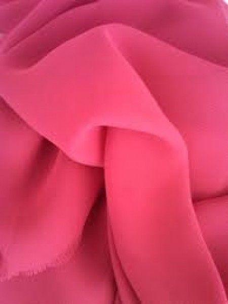 Tipos de telas para vestidos de madrina
