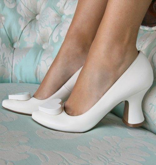Zapatos chie mihara - 1