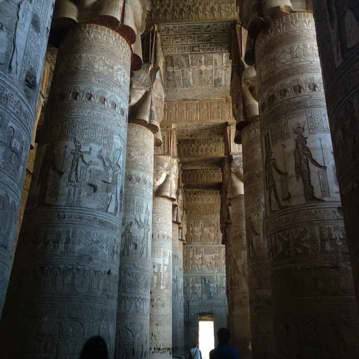 Alguien ha viajado a Egipto o va a ir??? - 3
