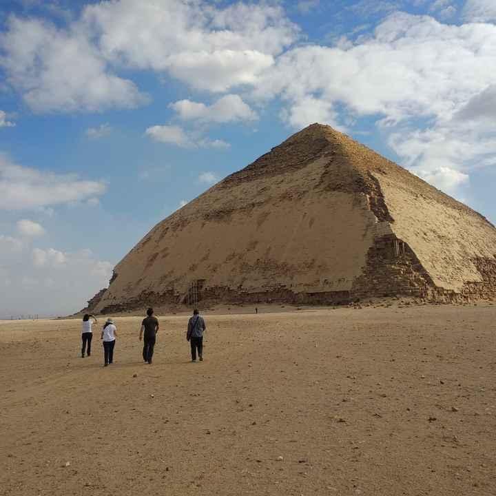 Alguien ha viajado a Egipto o va a ir??? - 5