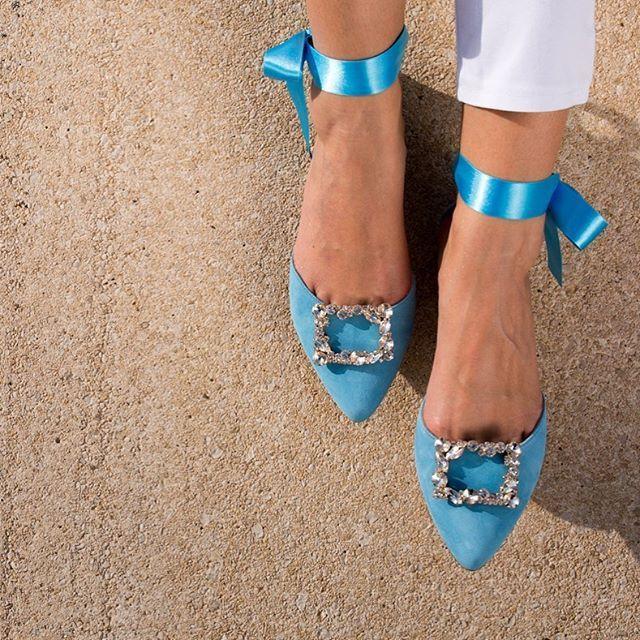 Zapatos cómodos boda 1