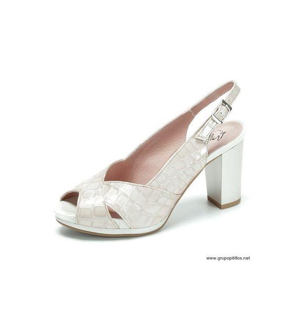 zapatos pitillos - foro bodas