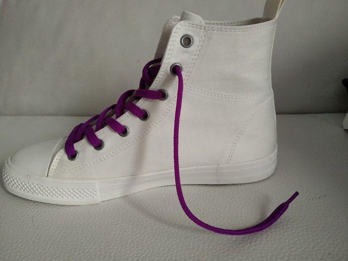 Mis zapatos para la boda 3