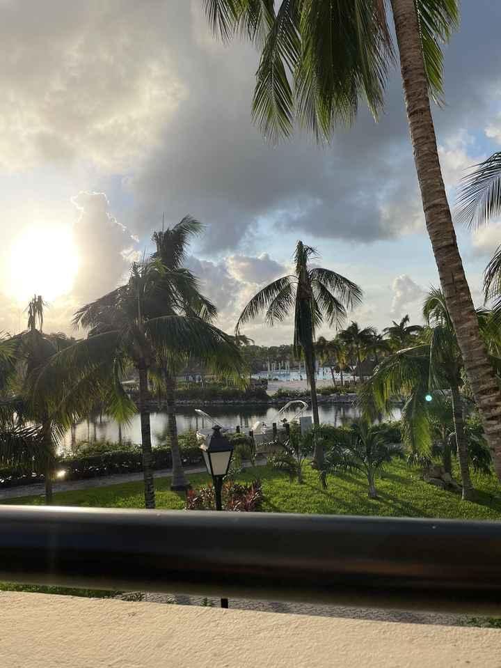 Riviera maya septiembre 2021 2