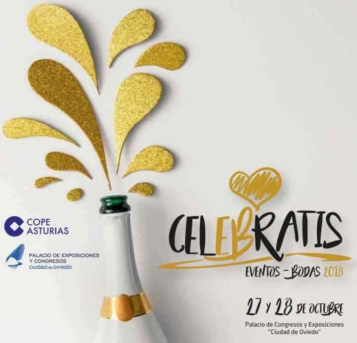 Ferias novios Asturias 2019 - 1
