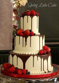 8 tartas, ¿cuál es la vuestra? 1