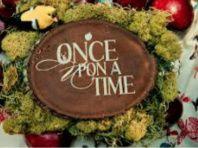 Boda al más estilo Blancanieves - Disney theme 4